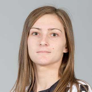Georgia Sakellari