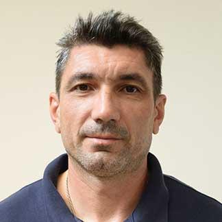 Kaloyan Petkov