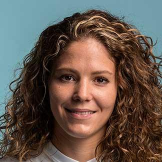 Luana Bühler