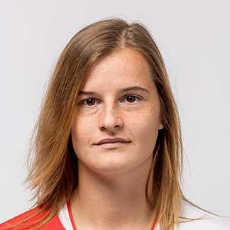 Tereza Szewieczková