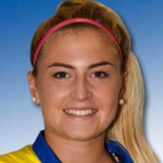 Sandrine Sobotka