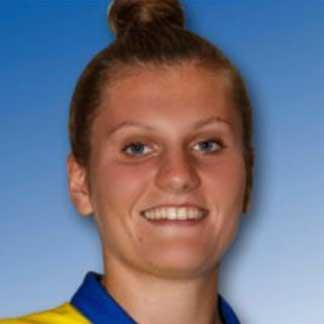 Viktoria Pinther