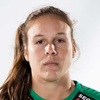 Kathlynn Fraine