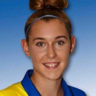 Laura Krumböck