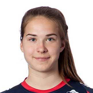 Emmaliina Tulkki