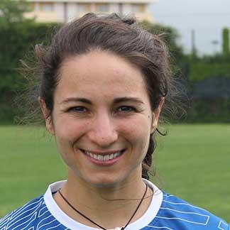 Ana Cate