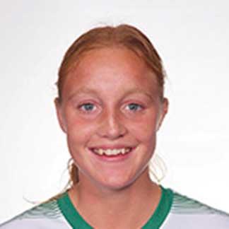 Sara Holmgaard