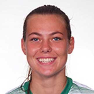 Annica Schreiber