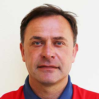 Yuri Maleev