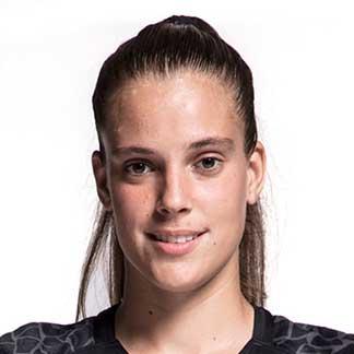 Andrea Gimenez