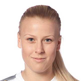 Sophie Sundqvist