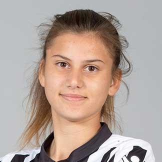 София Калеси