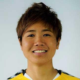 Ryoko Takara