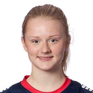 Wilma Thörnkvist