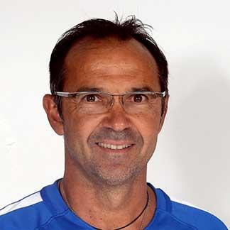 Jean Louis Saez