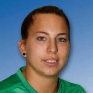 Jasmin Boisits