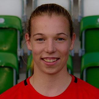 Melina Loeck