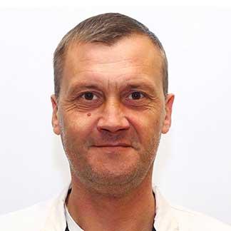 Georgy Shebarshin