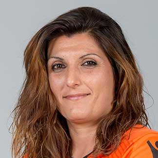 Eleni Peletidou