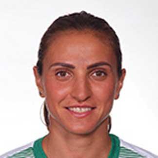 Florentina Olar