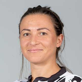 Elena Dimitrijević