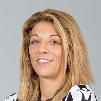 Maria Adamaki
