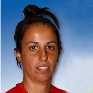 Celia Liese Brancao Ribeiro