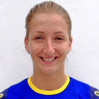 Violeta Slović