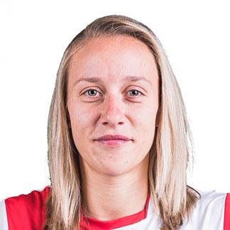 Nikola Sedláčková