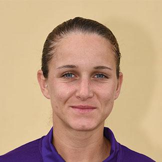 Tatiana Bonetti