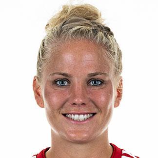 Leonie Maier