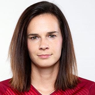 Adéla Odehnalová