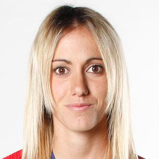 Angela Sosa