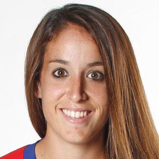 Olga García