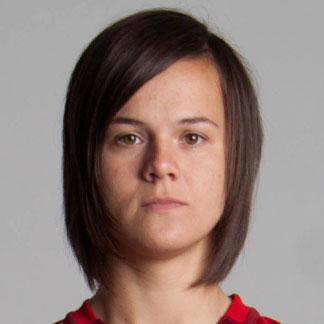 Ilona Vlasenko