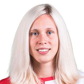 Kateřina Svitková