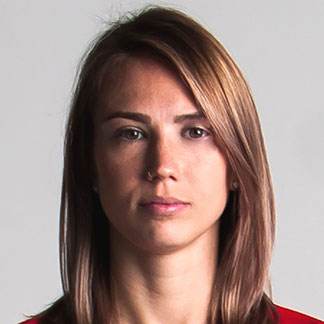 Irina Podshibyakina