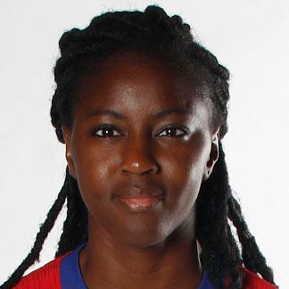 Aissatou Tounkara