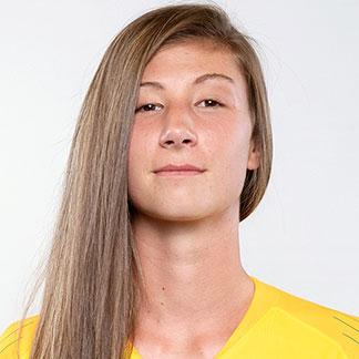 Alexandra Vaníčková