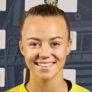 Olga Ahtinen