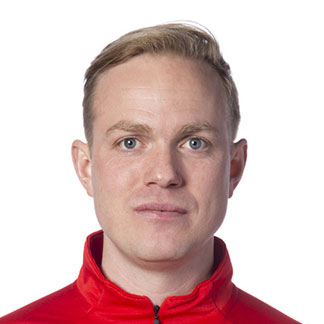 Jonas Eidevall