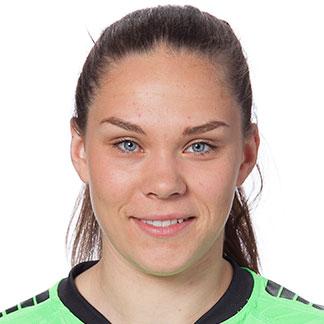 Matilda Haglund