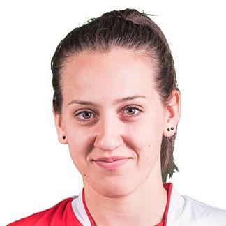 Denisa Veselá