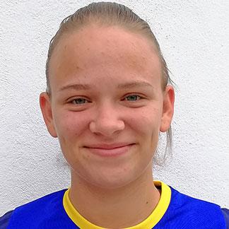 Milana Golubović