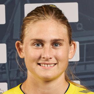 Emilie Henriksen