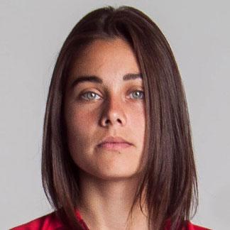 Darya Shkvara