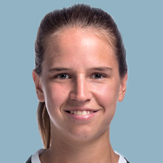 Naomi Mégroz