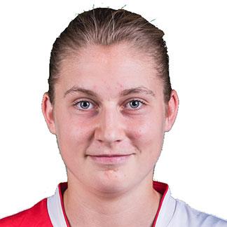 Kamila Dubcová