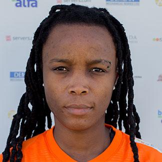 Fatou Coulibaly