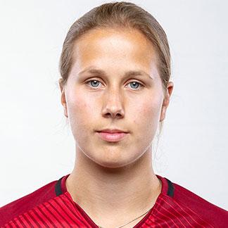 Eliška Sonntágová